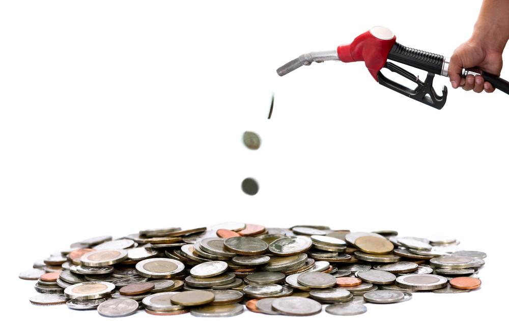 impuestos-del-carburante